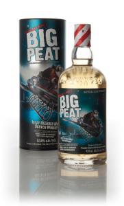 big-peat-at-christmas-2015-whisky