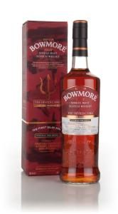 bowmore-the-devils-casks-iii-double-the-devil-whisky