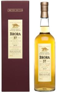 brora-37-year-old-1977-special-release-2015-whisky