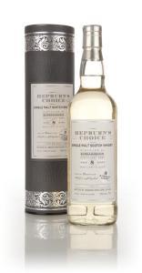 bunnahabhain-8-year-old-2007-hepburns-choice-langside-whisky