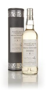 bunnahabhain-8-year-old-2007-hepburns-choice-langside-whisky