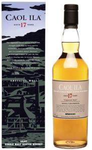 caol-ila-17-year-old-1997-unpeated-special-release-2015-whisky