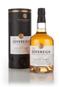 carsebridge-42-year-old-1973-cask-11848-the-sovereign-hunter-laing-whisky