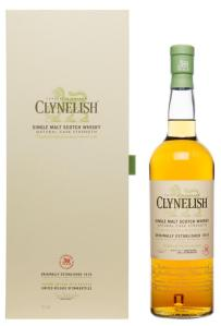 clynelish-select-reserve-special-release-2015-whisky