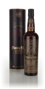 compass-box-flaming-heart-15th-anniversary-whisky