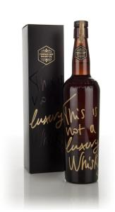 compass-box-this-is-not-a-luxury-whisky