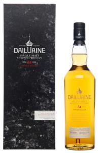 dailuaine-34-year-old-1980-special-release-2015-whisky