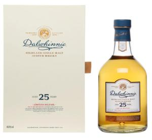 dalwhinnie-25-year-old-1989-special-release-2015-whisky