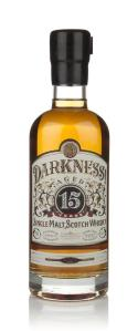 darkness-macallan-15-year-old-pedro-ximenez-cask-finish-whisky