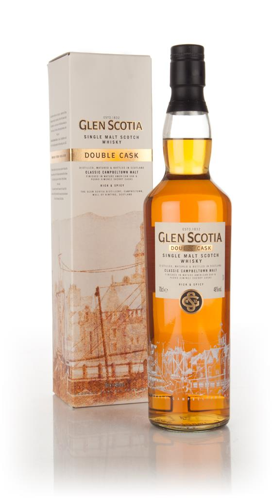 glen-scotia-double-cask-whisky