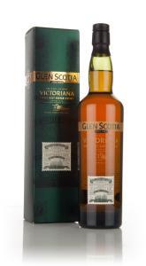 glen-scotia-victoriana-whisky