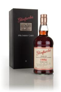 glenfarclas-58-year-old-1956-sherry-casks-casks-17621774-and-2356-whisky