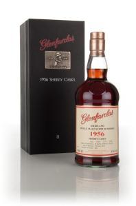 glenfarclas-58-year-old-1956-sherry-casks-casks-17621774-and-2356-whisky