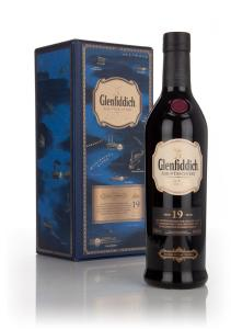 glenfiddich-age-of-discovery-19-year-old-bourbon-cask-whisky