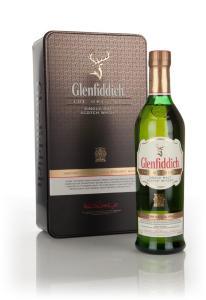 glenfiddich-the-original-whisky