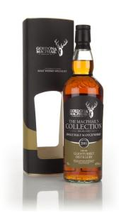 glenturret-2001-the-macphails-collection-gordon-and-macphail-whisky