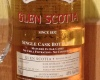 Glen Scotia Select Cask 627