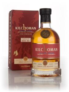 kilchoman-4-year-old-2010-single-quarter-cask-release-cask-582-2010-master-of-malt-whisky