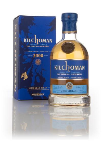 kilchoman-7-year-old-2008-whisky