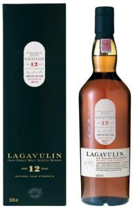 lagavulin-12-year-old-special-release-2015-whisky