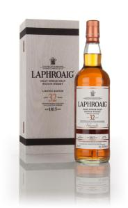laphroaig-32-year-old-whisky