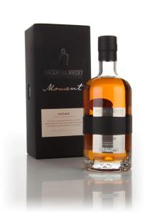 mackmyra-moment-vintage-whisky