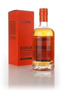 mackmyra-svensk-ek-whisky