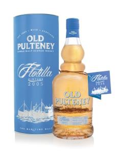 Old_Pulteney_Flotilla_2005
