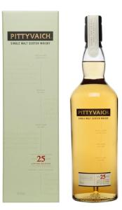pittyvaich-25-year-old-1989-special-release-2015-whisky