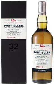 port-ellen-32-year-old-1983-15th-release-special-release-2015-whisky