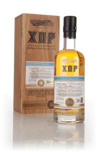 port-ellen-36-year-old-1979-cask-10914-xtra-old-particular-douglas-laing-whisky