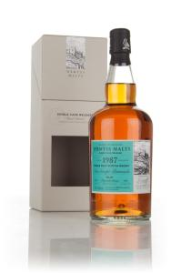 sea-swept-barnacle-1987-bottled-2015-wemyss-malts-bunnahabhain-whisky