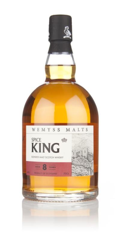 spice-king-8-year-old-weymss-malts-blended-malt-whisky