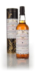 strathclyde-9-year-old-2005-cask-10867-the-clan-denny-douglas-laing-whisky