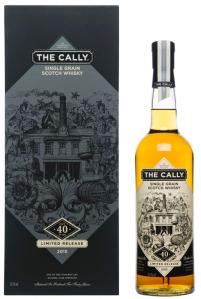 the-cally-40-year-old-1974-special-release-2015-whisky