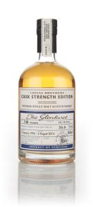the-glenlivet-18-year-old-1996-cask-strength-collection-chivas-brothers-whisky