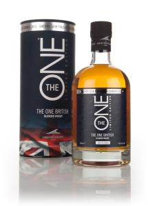 the-one-limited-edition