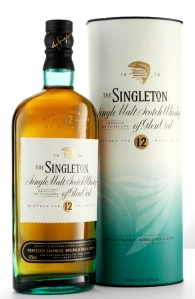 the-singleton-of-glen-ord-12-years-old