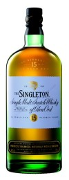 the-singleton-of-glen-ord-15-years-old