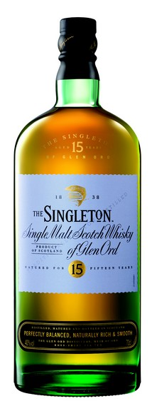 the-singleton-of-glen-ord-15-years-old
