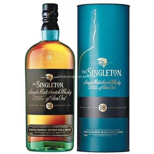 the-singleton-of-glen-ord-18-years-old