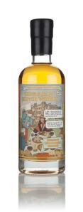 tullibardine-batch-one-that-boutiquey-whisky-company-whisky