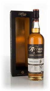arran-10-year-old-2004-cask-2004-012-private-cask-whisky