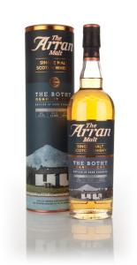 arran-the-bothy-whisky