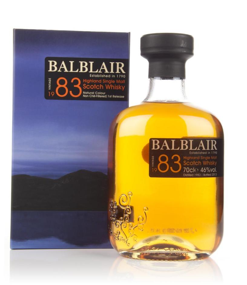 balblair-1983-1st-release-whisky