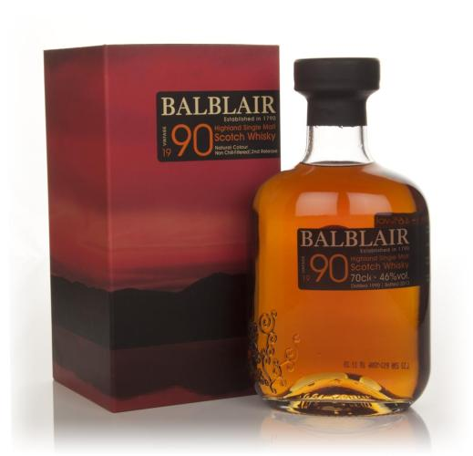 balblair-1990-2nd-release-whisky