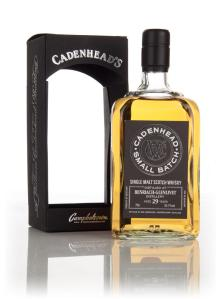 benriach-29-year-old-1986-small-batch-wm-cadenhead-whisky