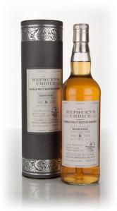 benrinnes-6-year-old-2009-quarter-cask-finished-hepburns-choice-whisky