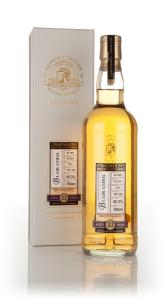 blair-athol-22-year-old-1991-cask-7237-dimensions-duncan-taylor-whisky