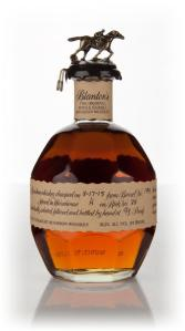 blantons-original-single-barrel-barrel-194-whisky